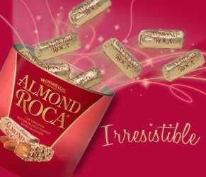 Almond ROCA Xmas.jpg