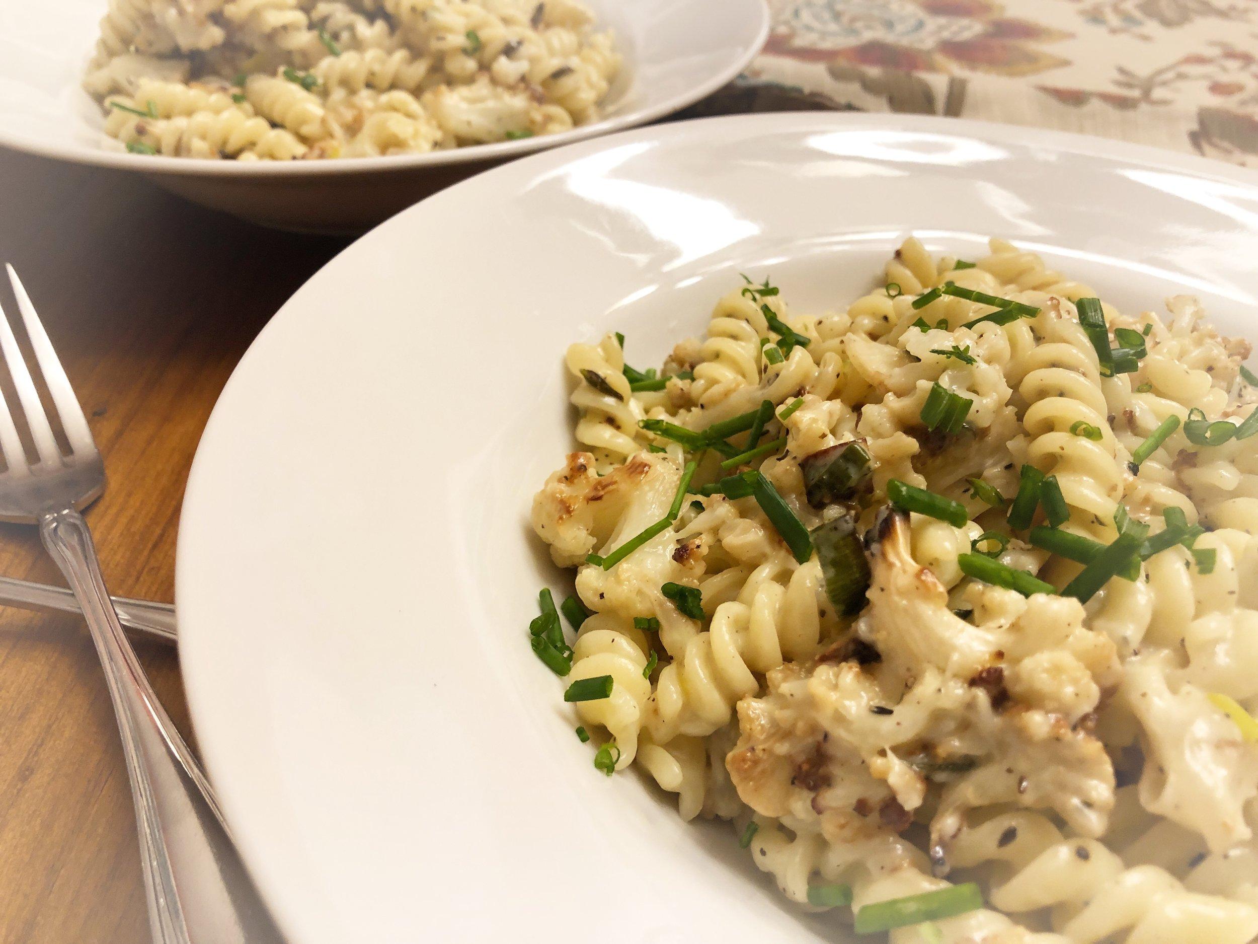 Gorgonzola Cauliflower Pasta.jpg