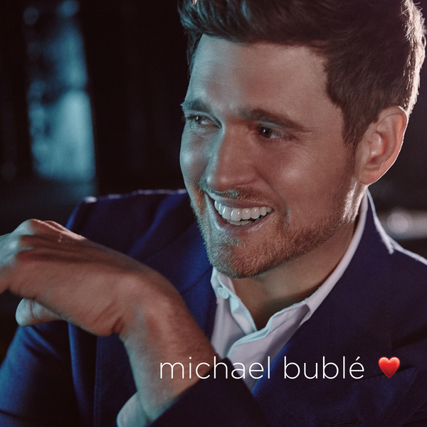 Buble Love.png