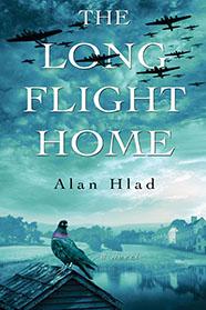The Long Flight Home.jpg