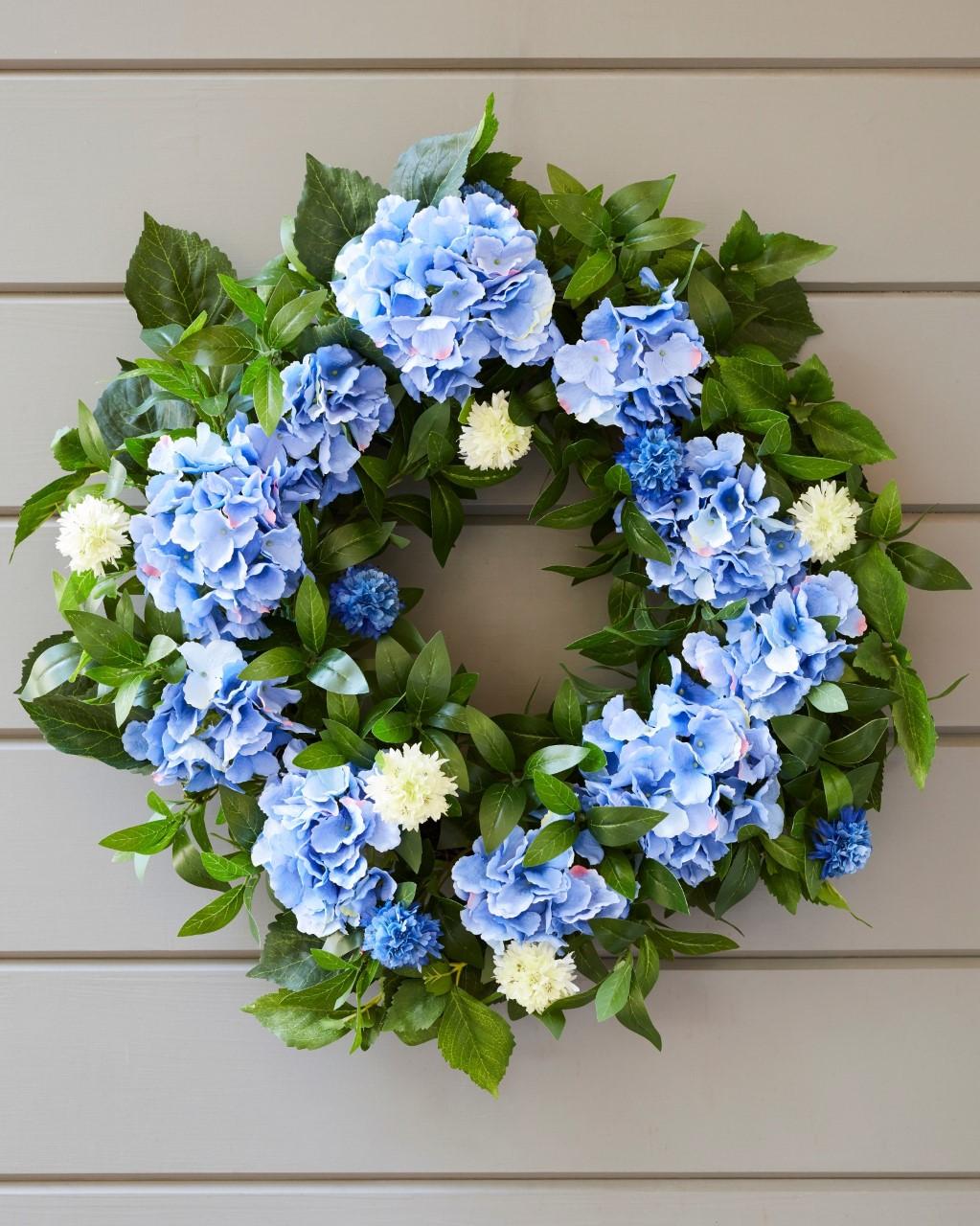 thumbnail_Outdoor Blue Hydrangea.jpg