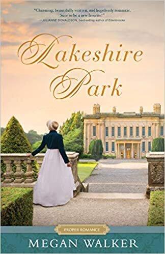 Lakeshire Park.jpg