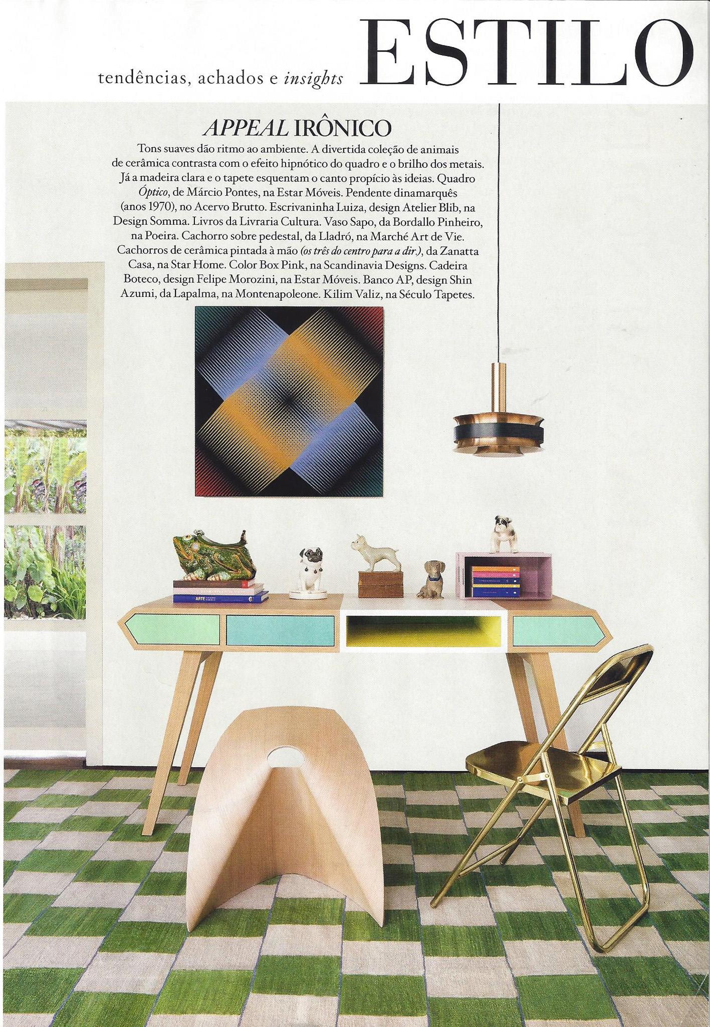 Casa Vogue Out 2015.jpg