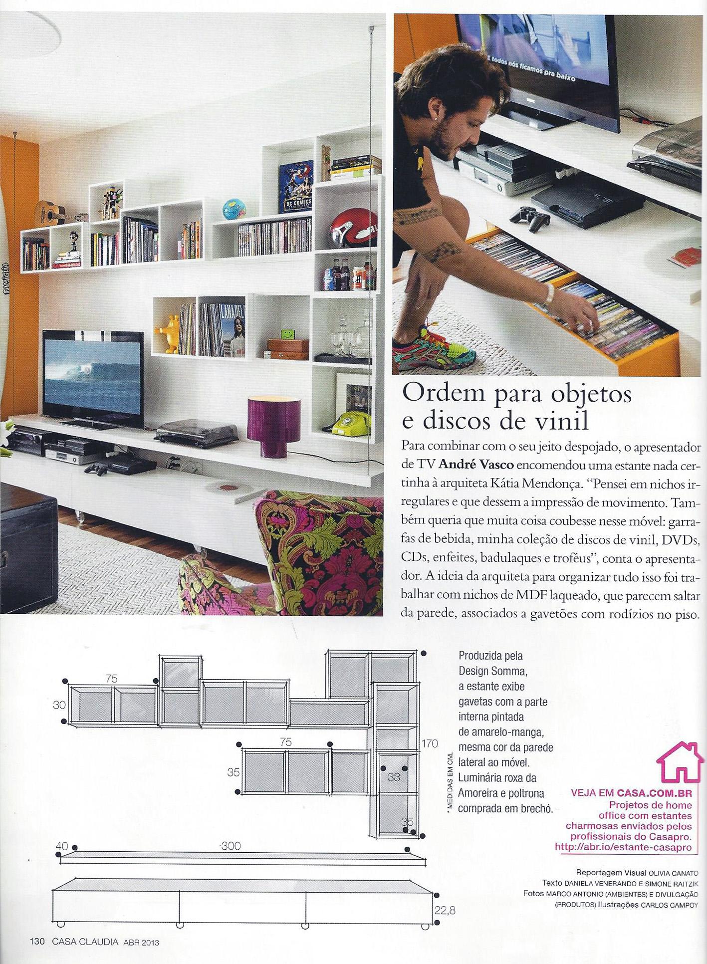 Casa Claudia Abr 2013.jpg