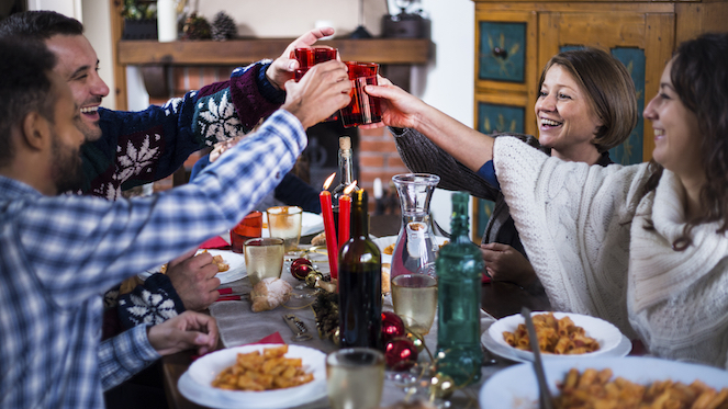 friends-family-holiday-dinner-cheers-12129.jpg