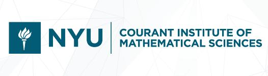 db NYU Courant Logo.png