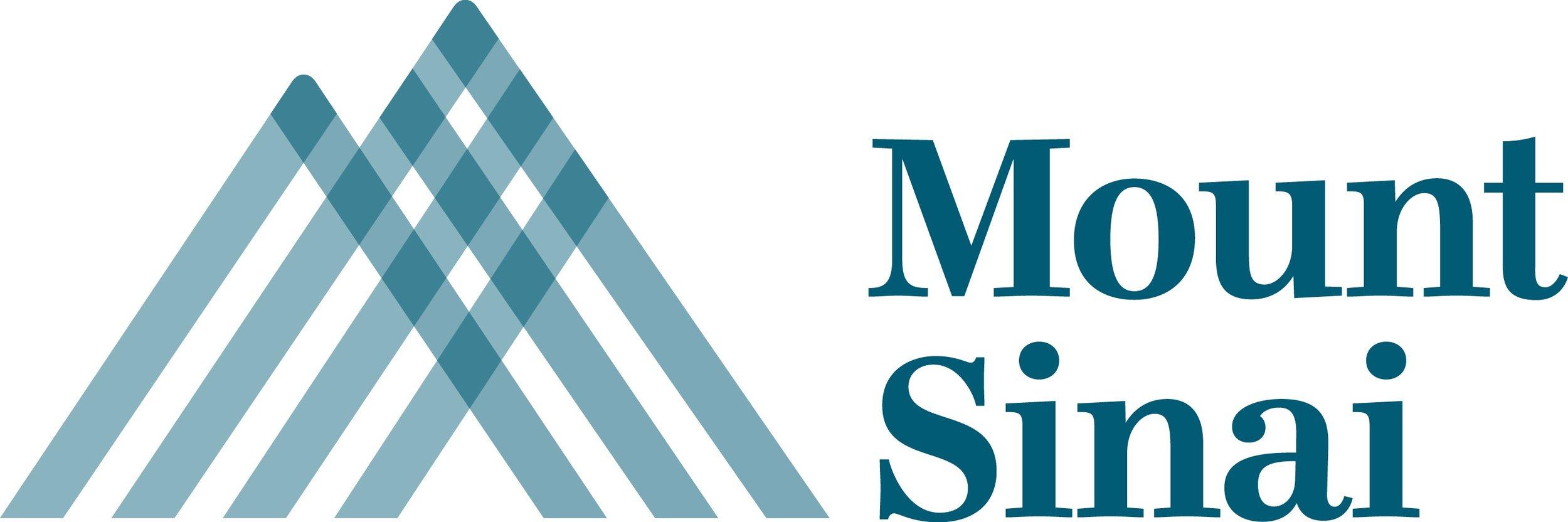 db Mount Sinai Logo.jpg