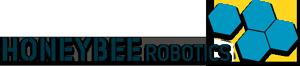Honeybee logo THINK Brain Training