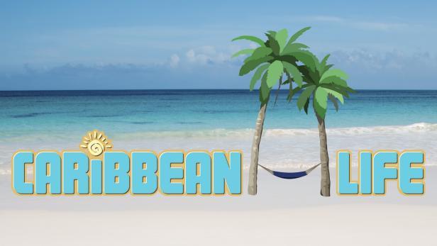 Caribbean Life.jpeg