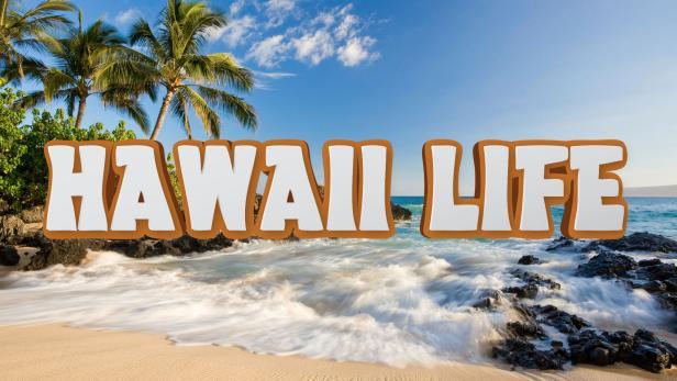 Hawaii Life.jpeg