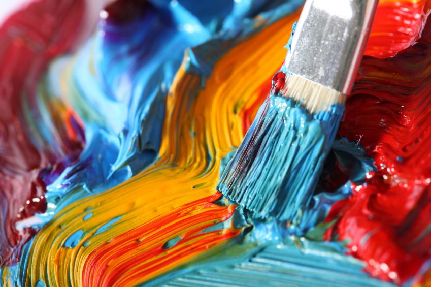 Texture-paint.jpg