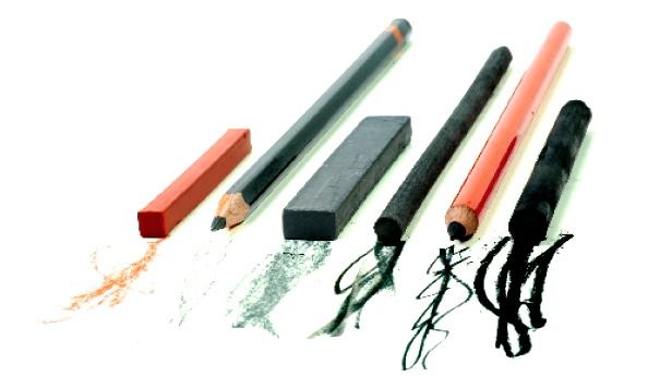 charcoal-drawing-image-2.jpg