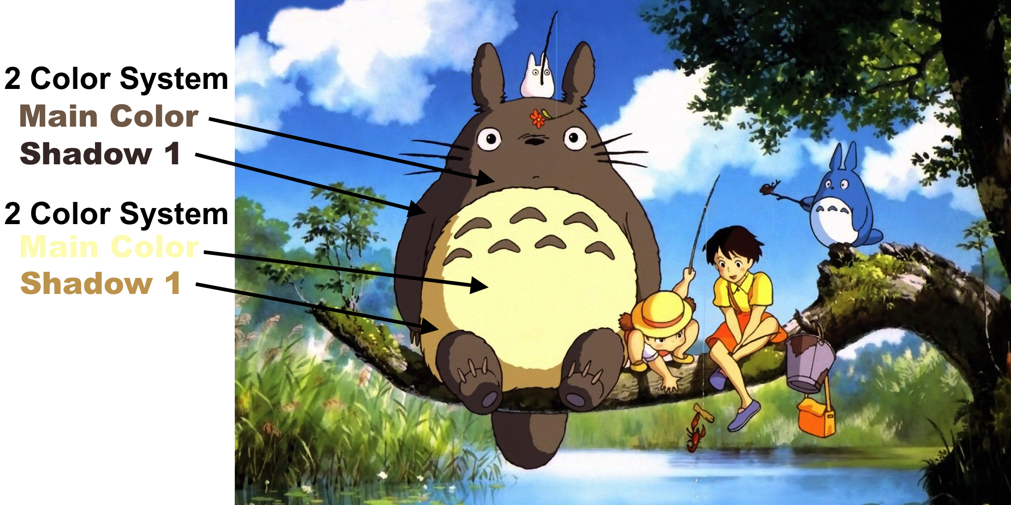 my-neighbor-totoro-main-review copy.png