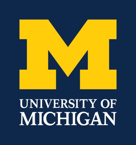 university-of-michigan-ann-arbor_2013-10-08_12-47-29.648.jpg