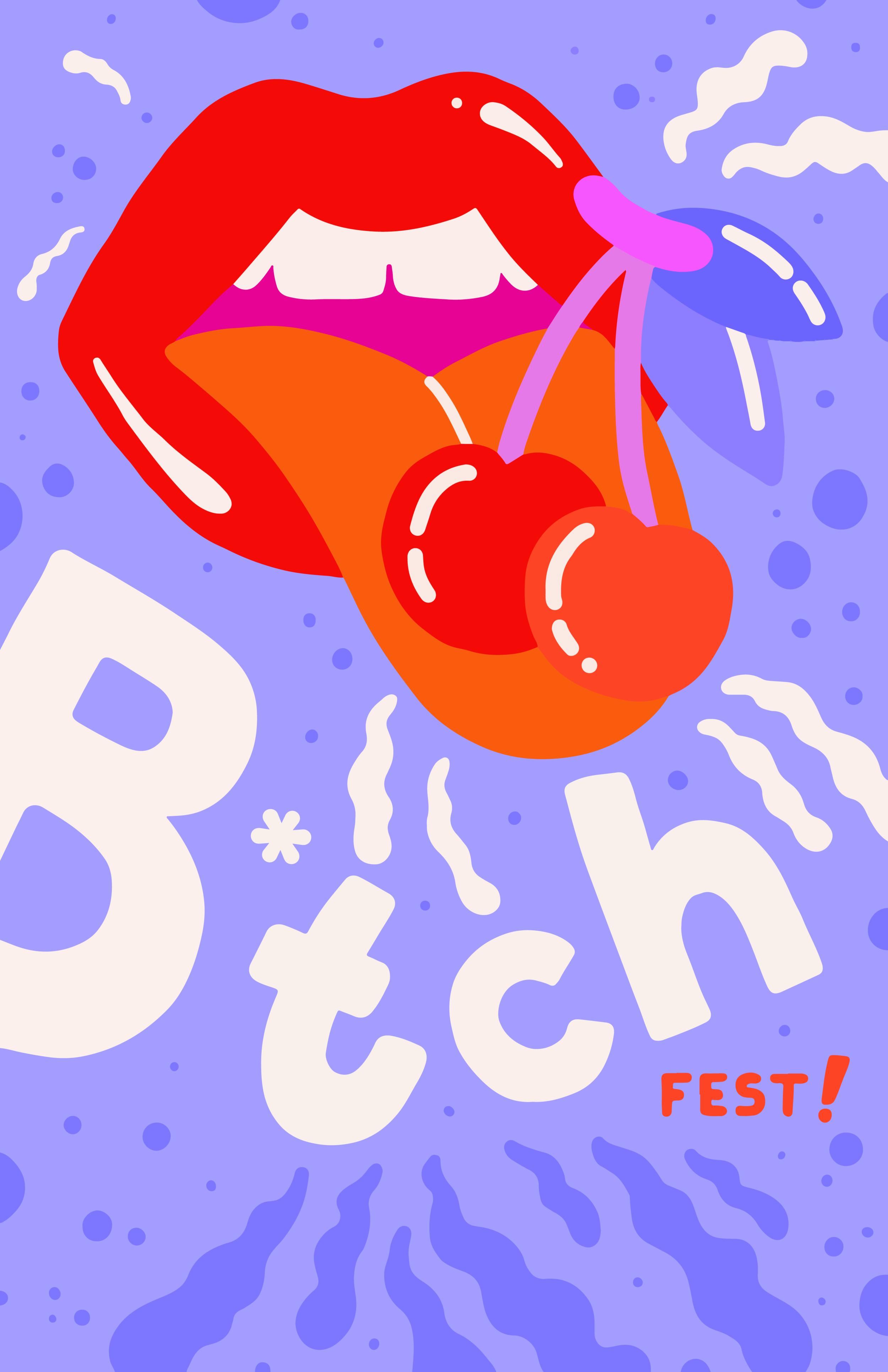 Btch_fest_poster_final.png