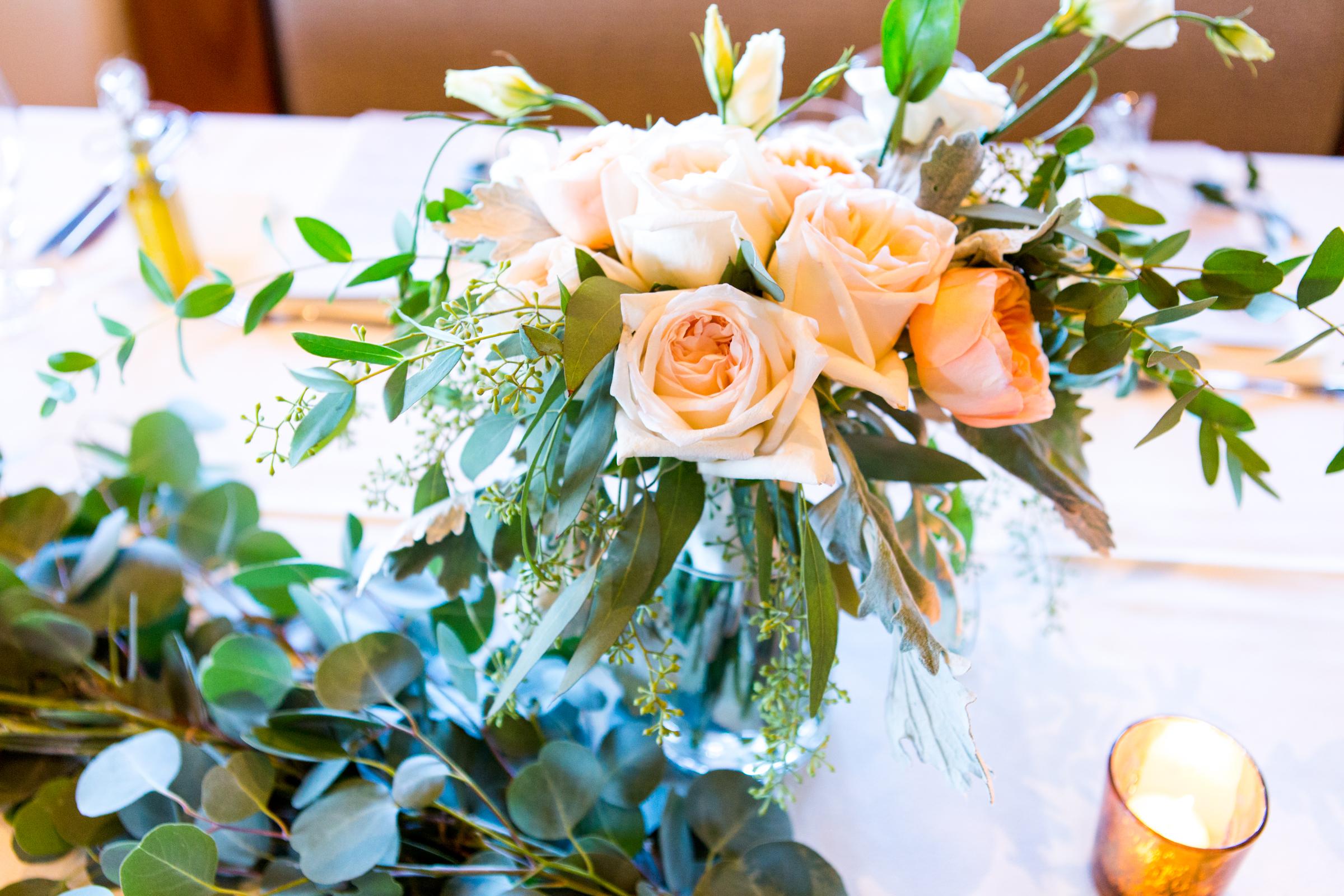 CHARLOTTE_SCOTT_WEDDING_WEB-469.jpg