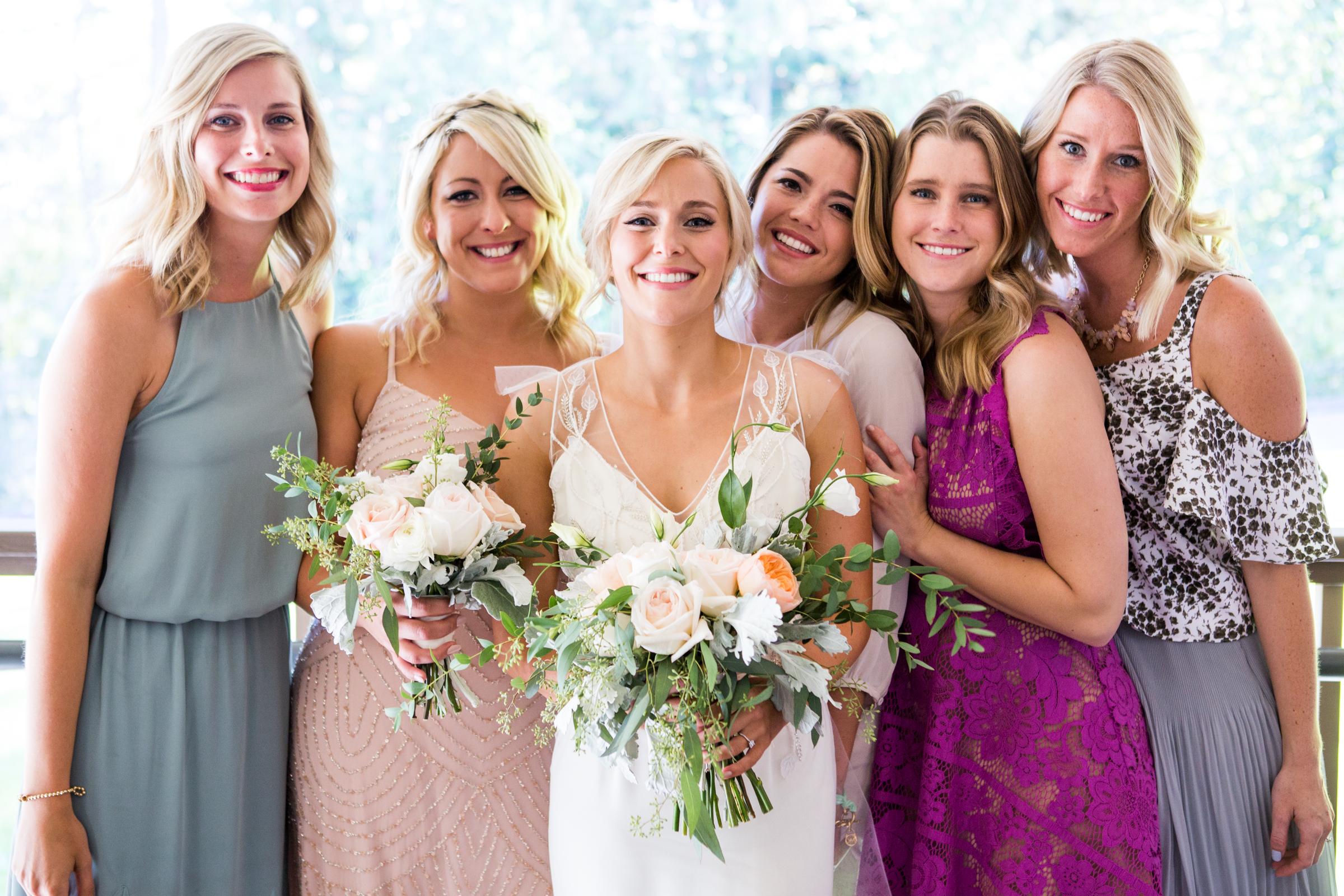 CHARLOTTE_SCOTT_WEDDING_WEB-256.jpg
