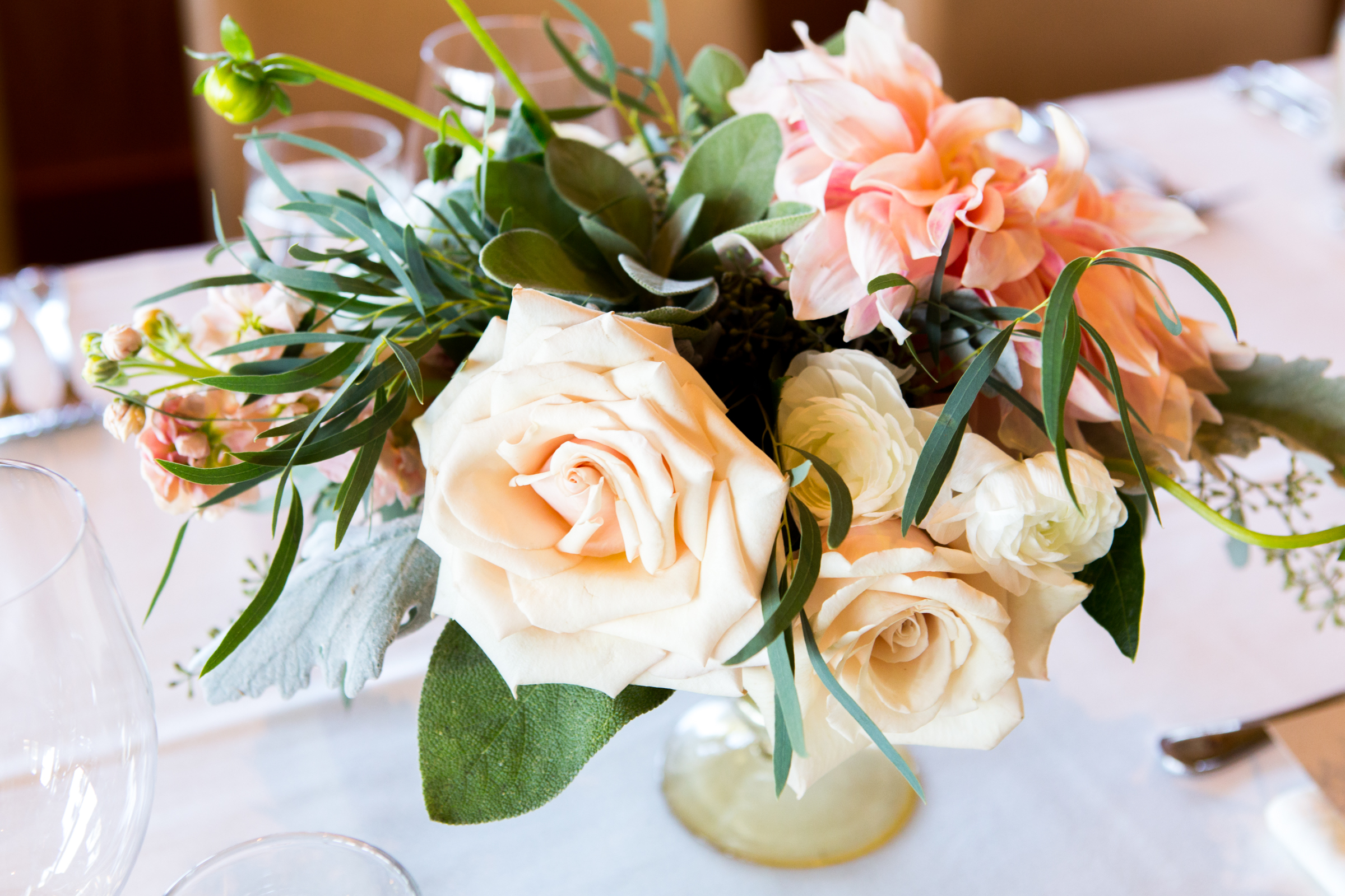 CHARLOTTE_SCOTT_WEDDING_WEB-242.jpg