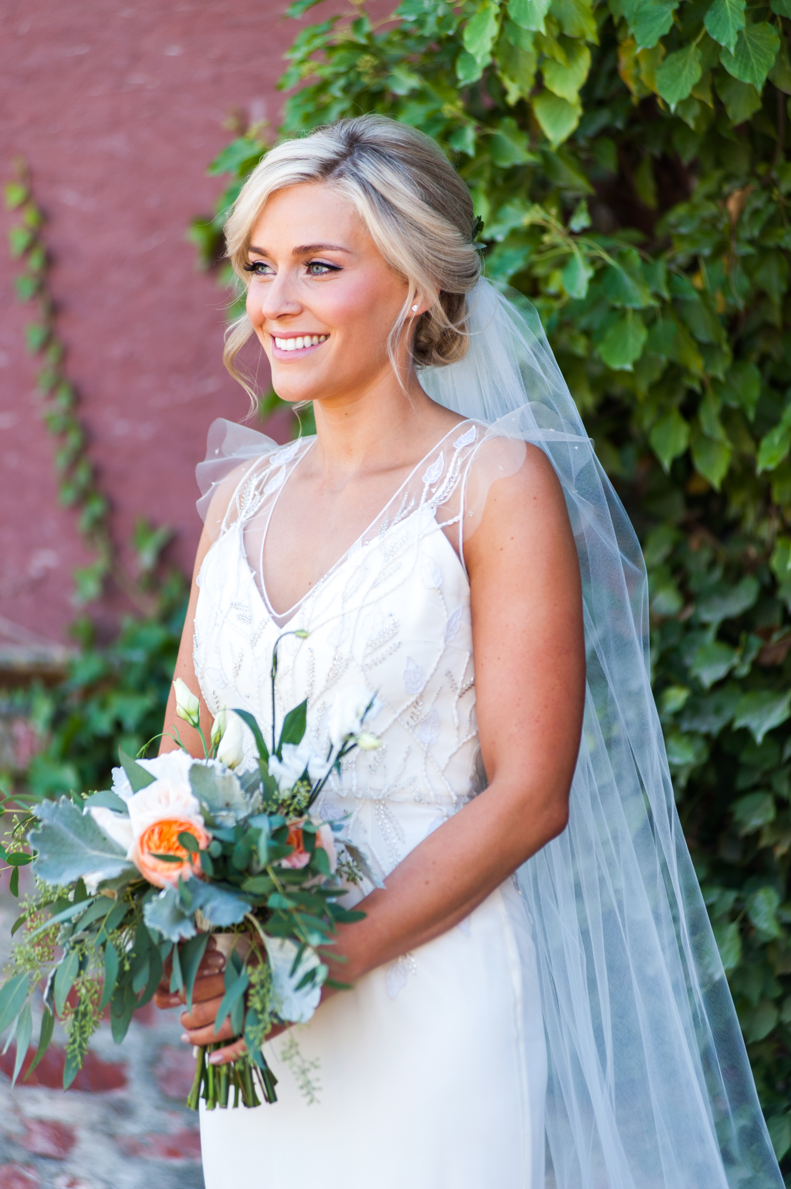 CHARLOTTE_SCOTT_WEDDING_WEB-159.jpg