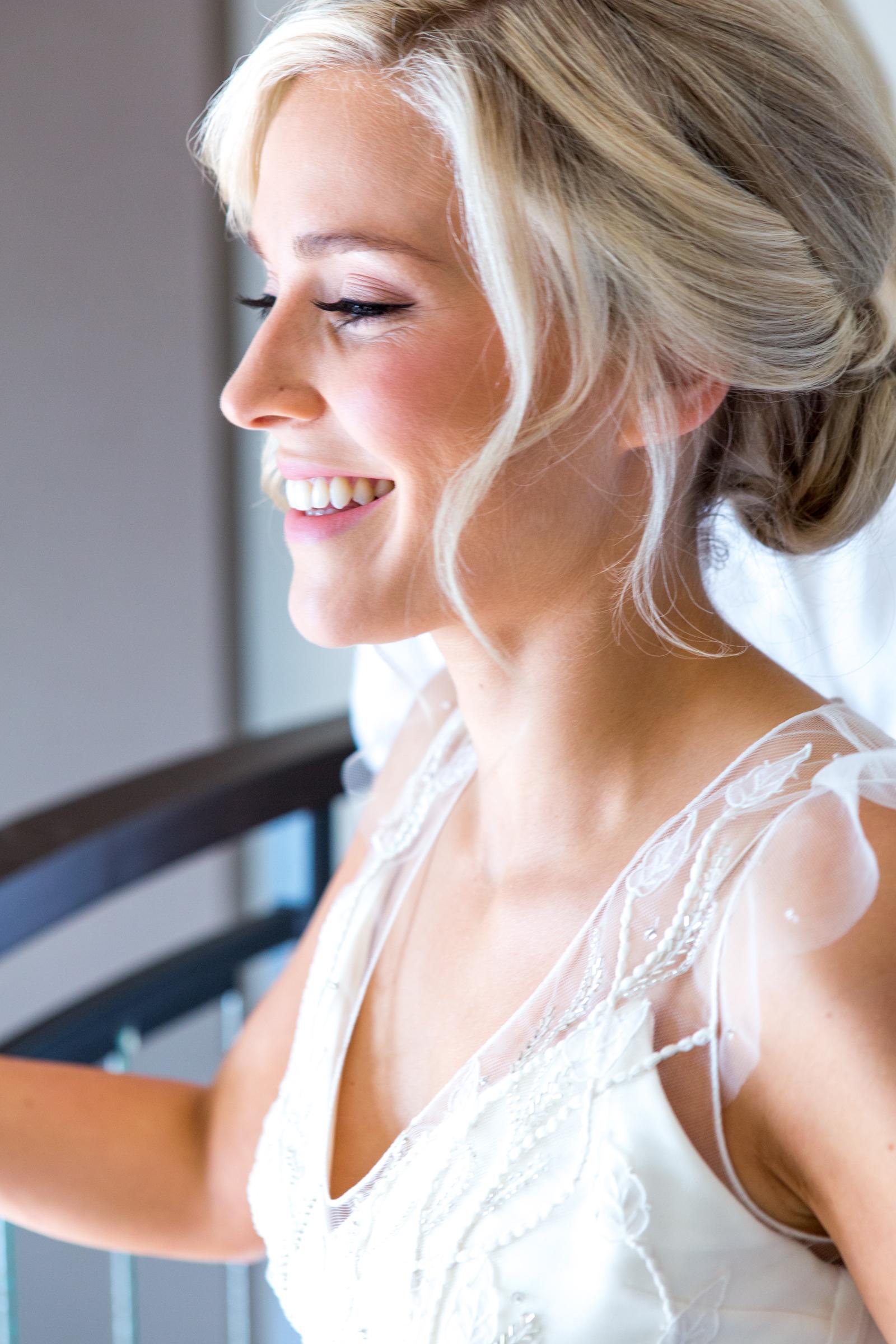 CHARLOTTE_SCOTT_WEDDING_WEB-96.jpg