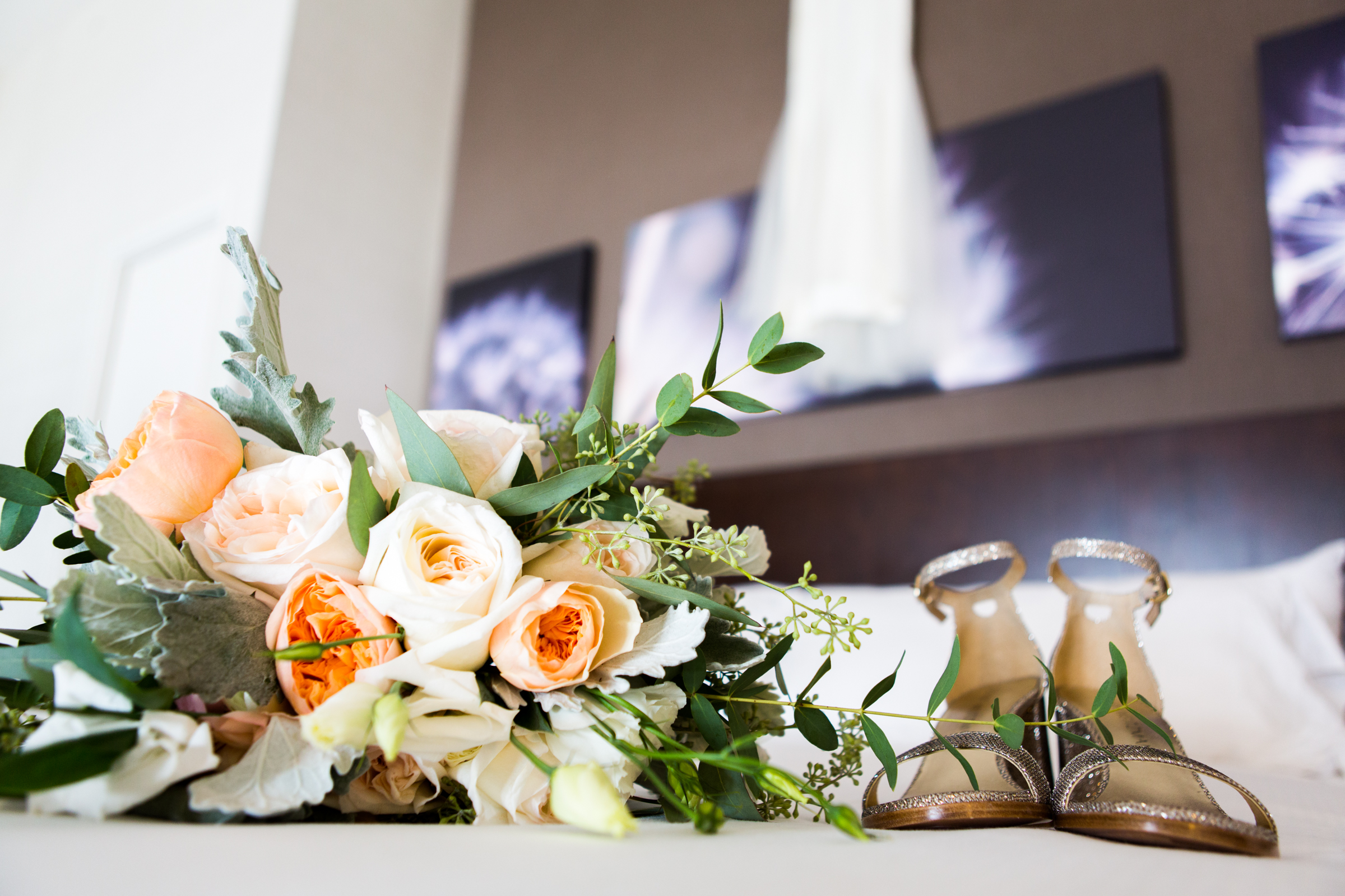 CHARLOTTE_SCOTT_WEDDING_WEB-6.jpg