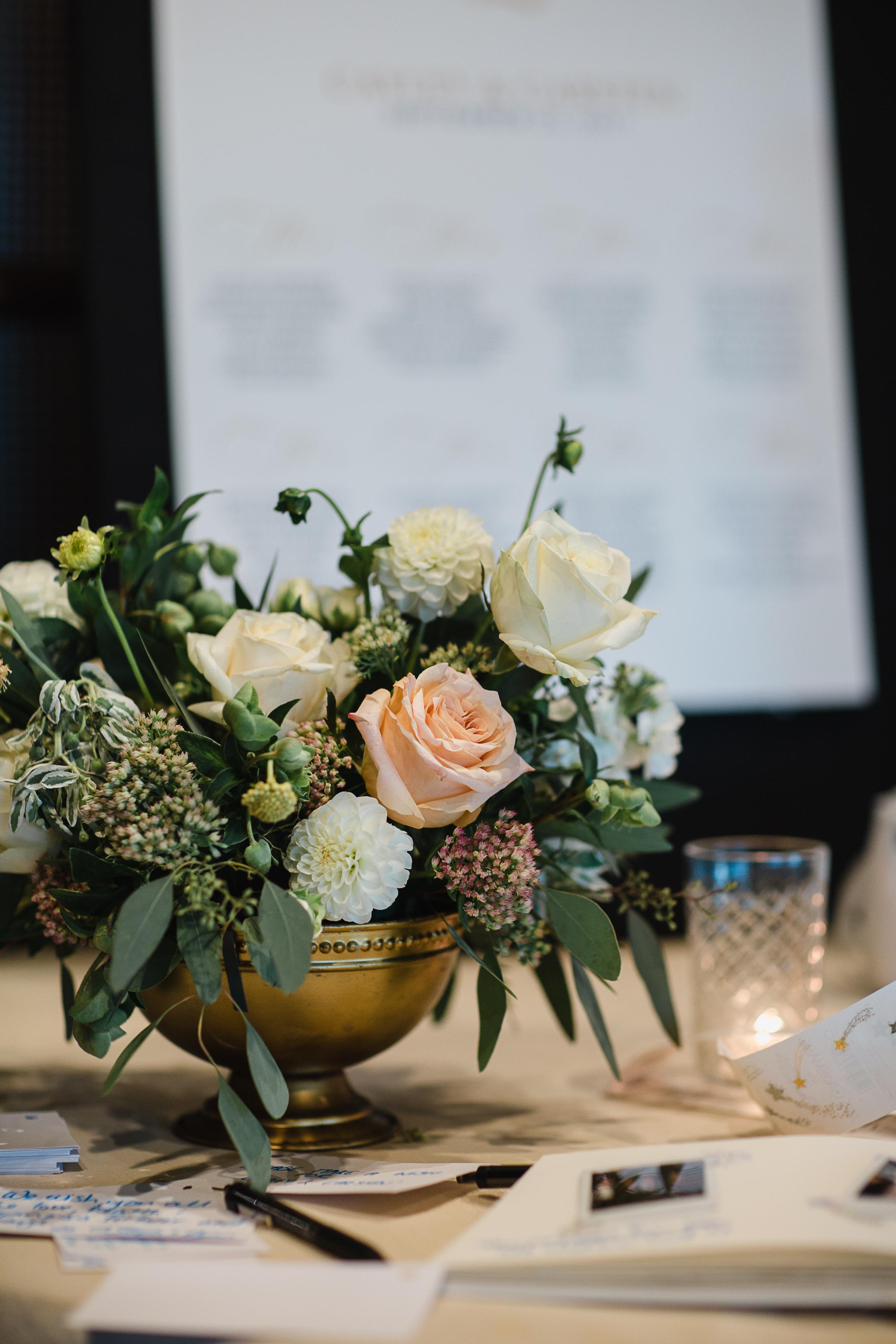 TeganMcMartin_CC-wedding-594.jpg