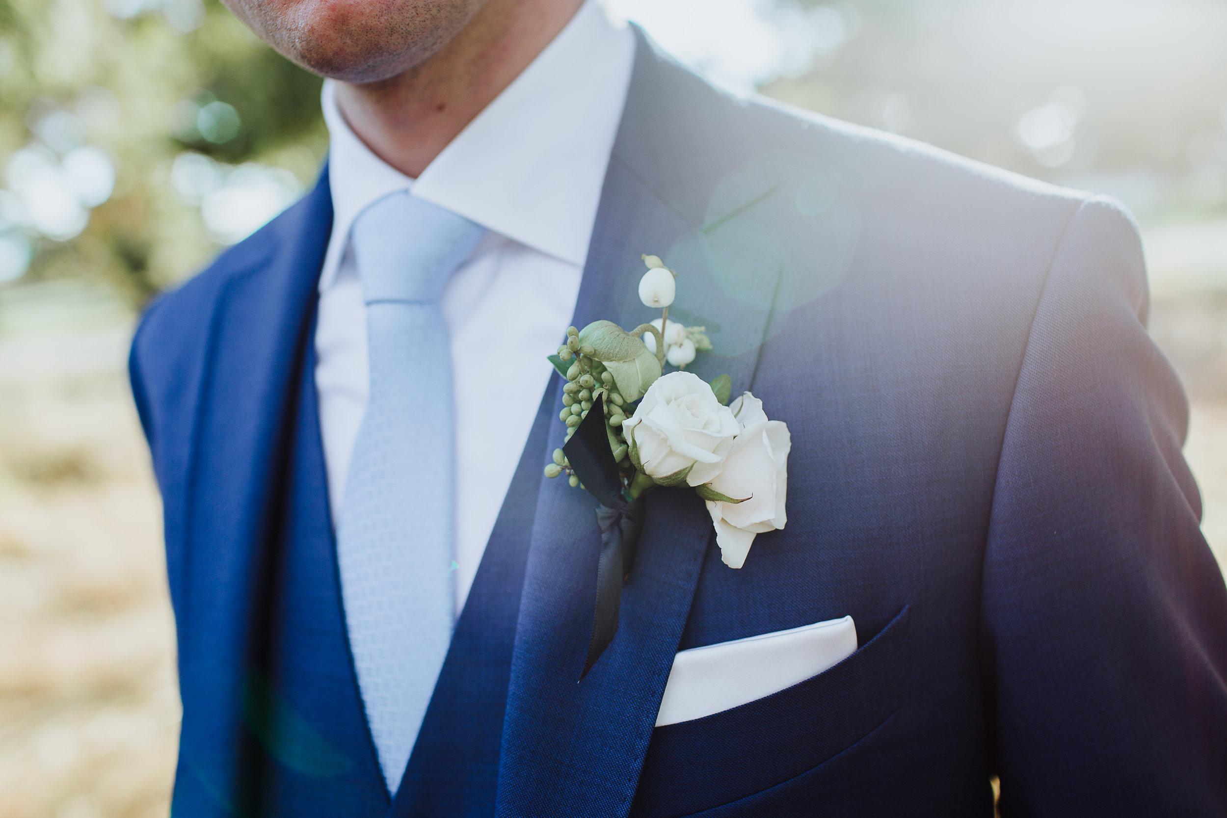 TeganMcMartin_CC-wedding-501.jpg