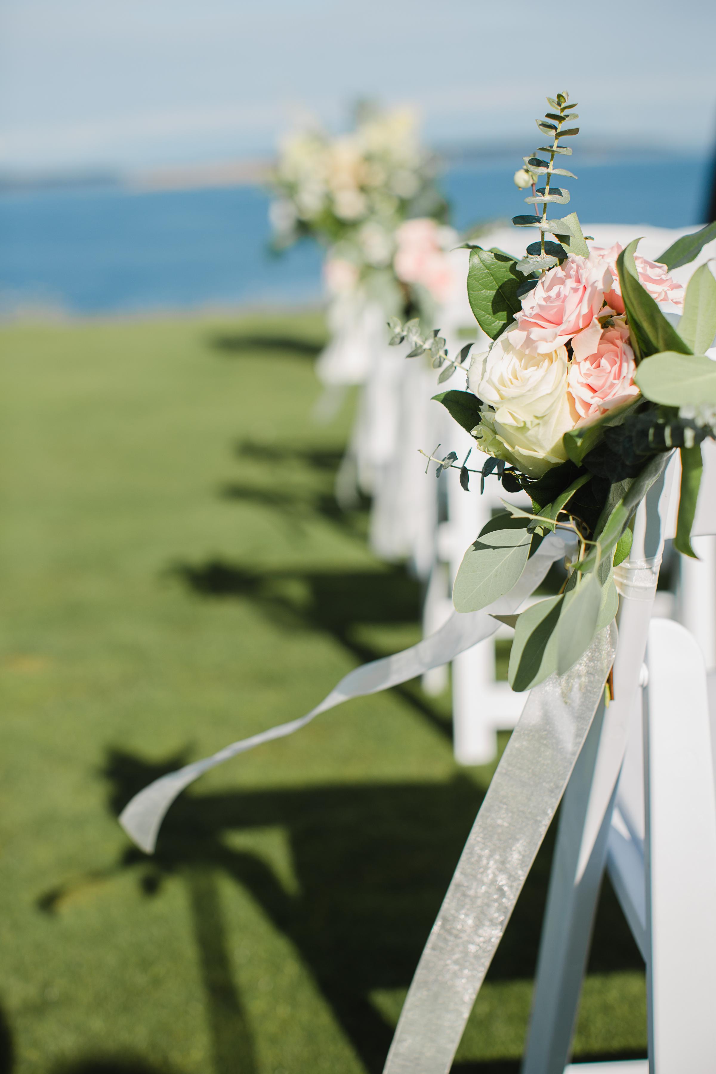 TeganMcMartin_CC-wedding-227.jpg
