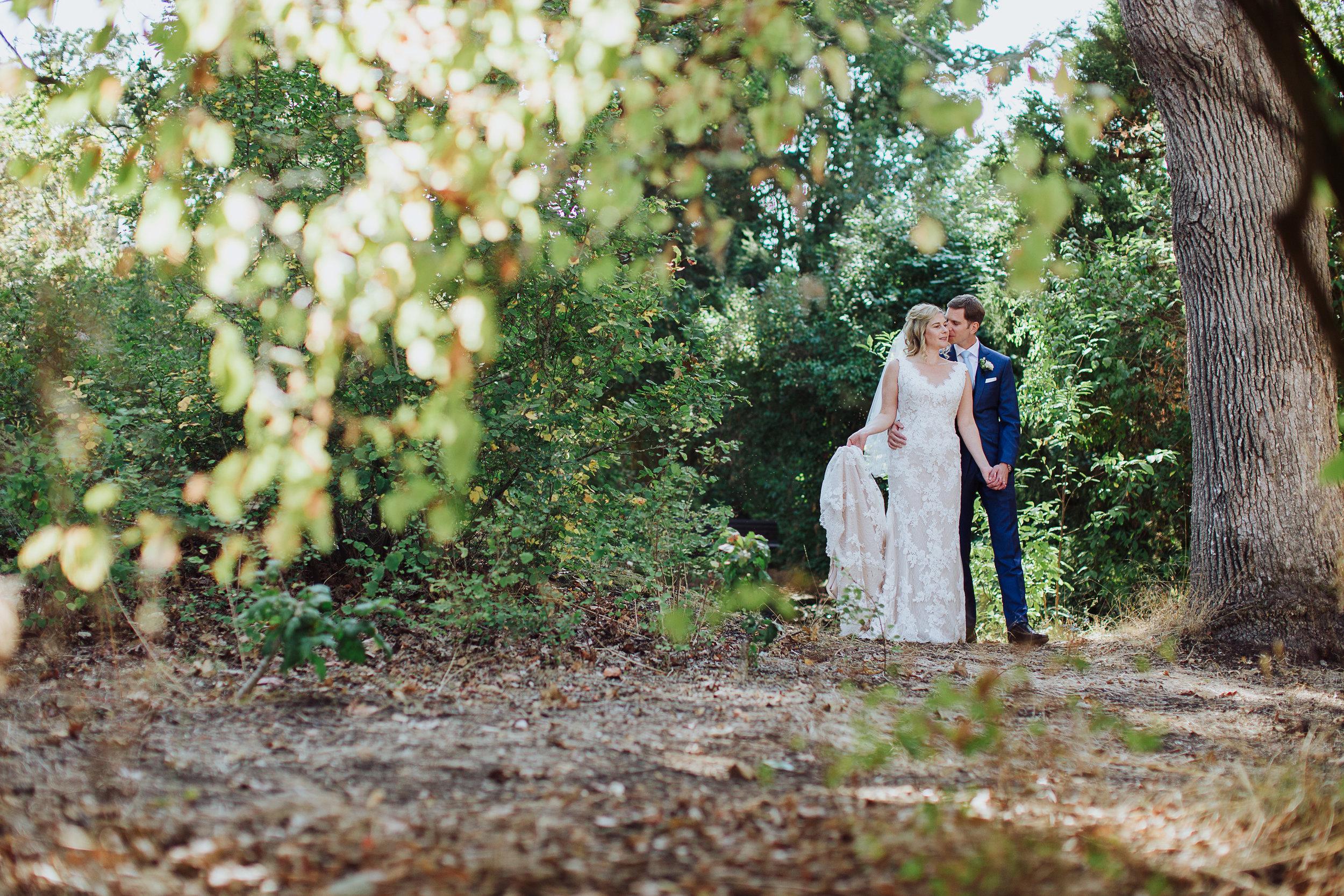 TeganMcMartin_CC-wedding-147.jpg