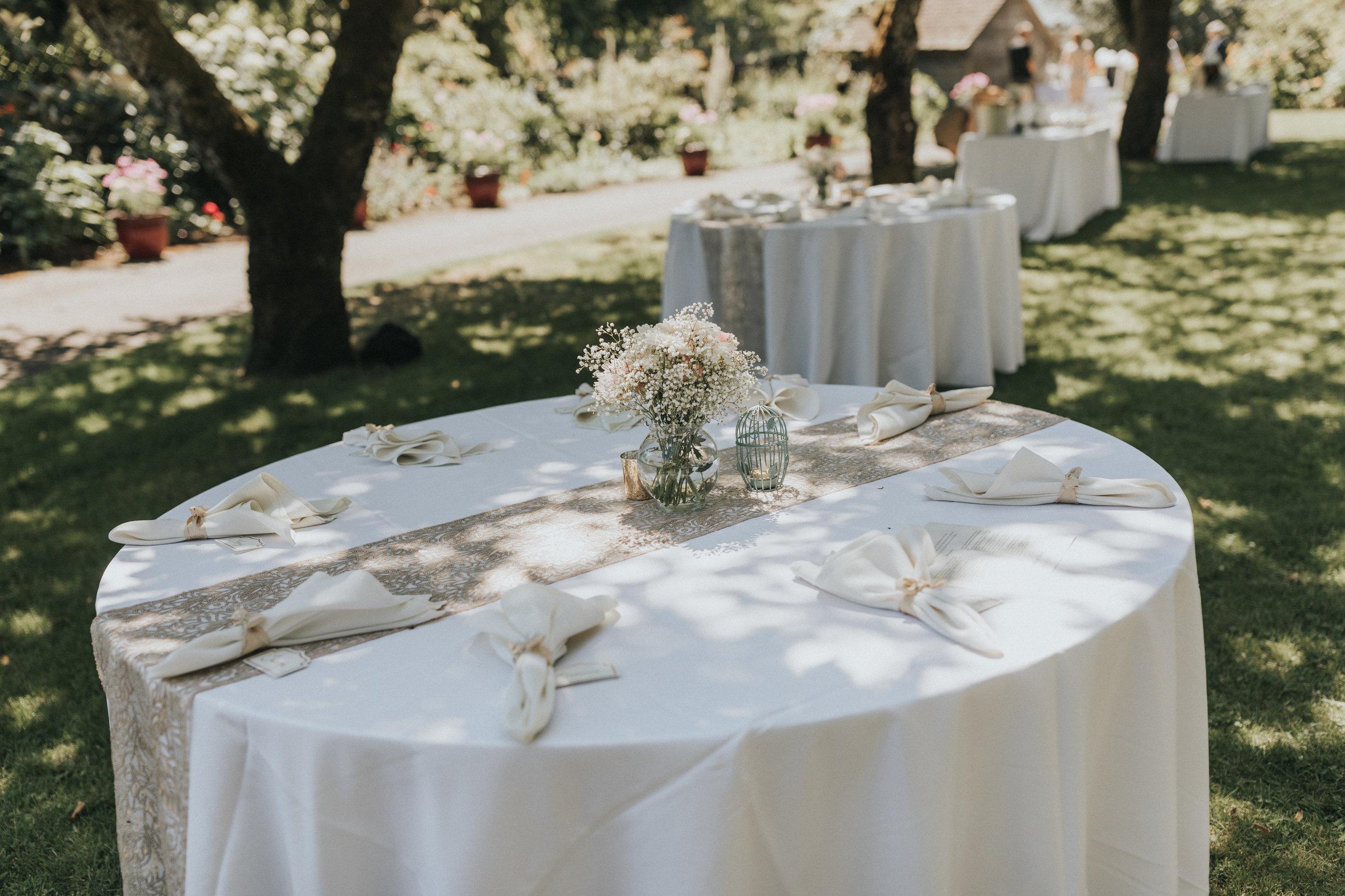 summer-rayne-photo-victoria-wedding-photographer-ali-mark-217.jpg