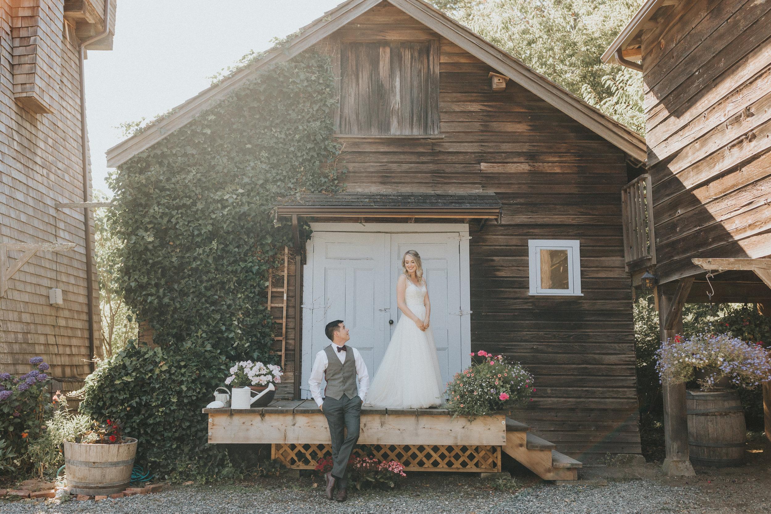 summer-rayne-photo-victoria-wedding-photographer-ali-mark-214.jpg