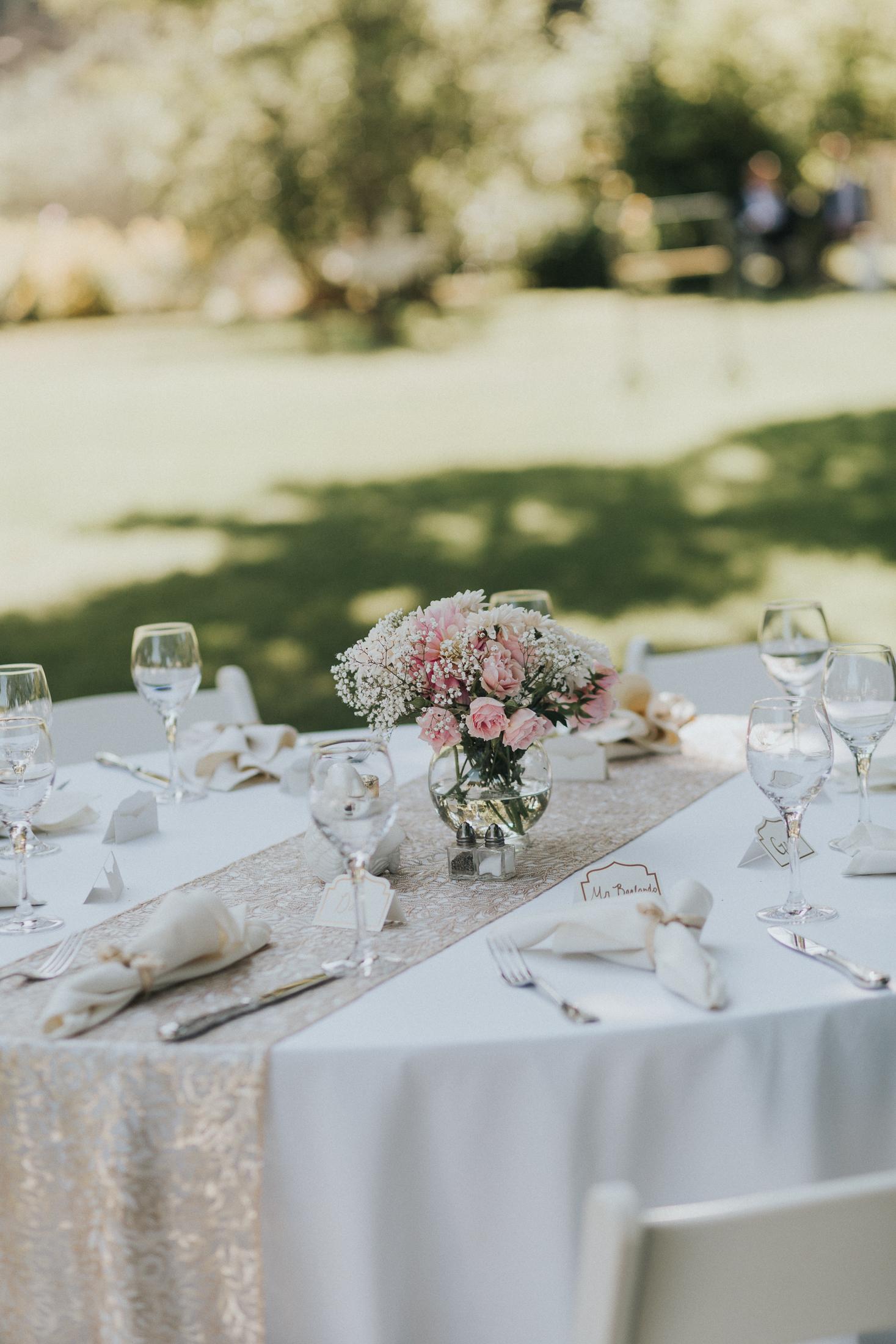 summer-rayne-photo-victoria-wedding-photographer-ali-mark-238-web.jpg