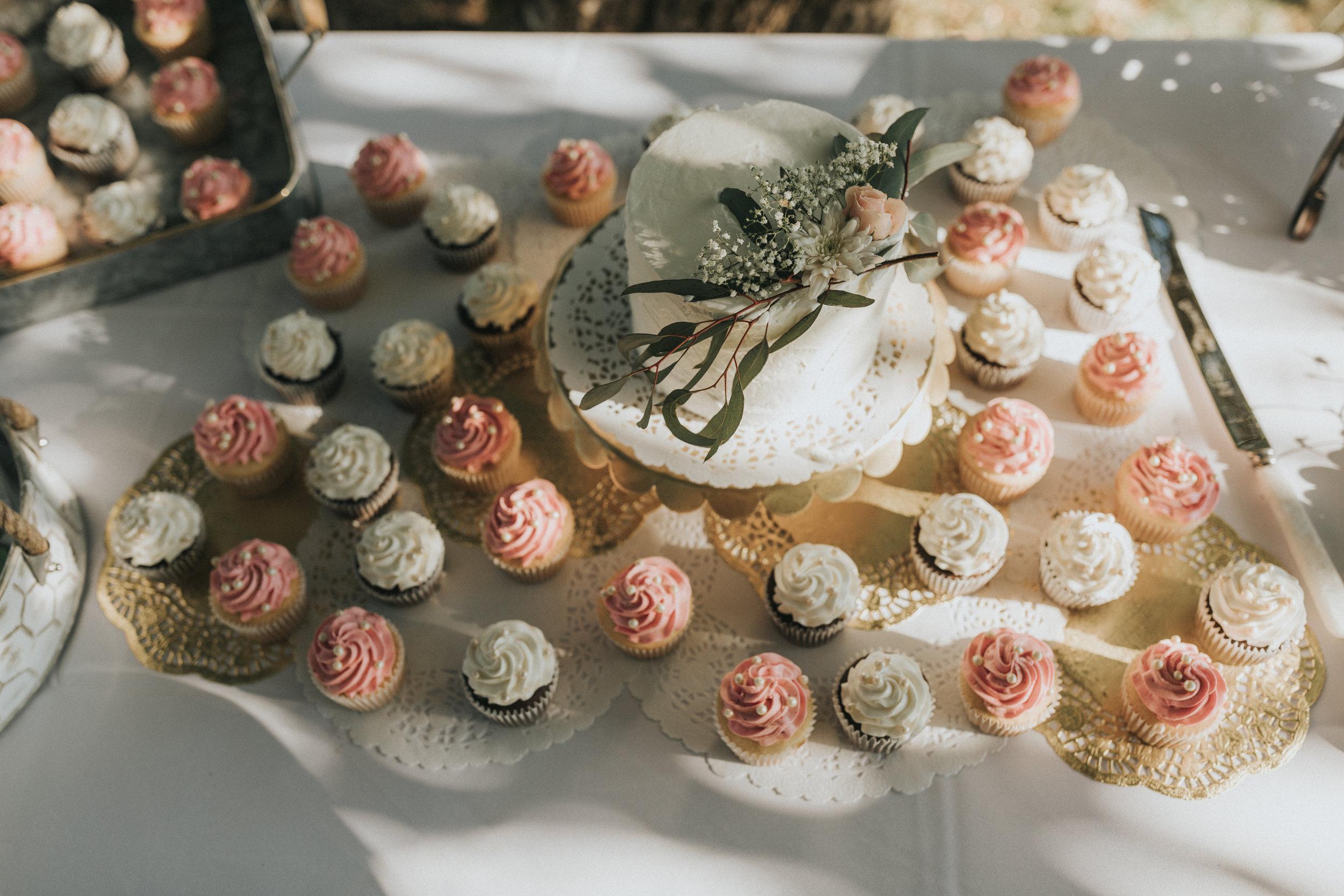summer-rayne-photo-victoria-wedding-photographer-ali-mark-285.jpg