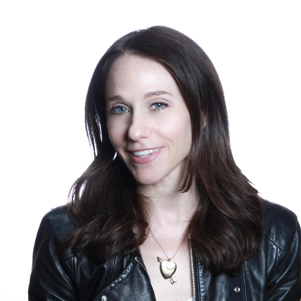 Karen Fechter