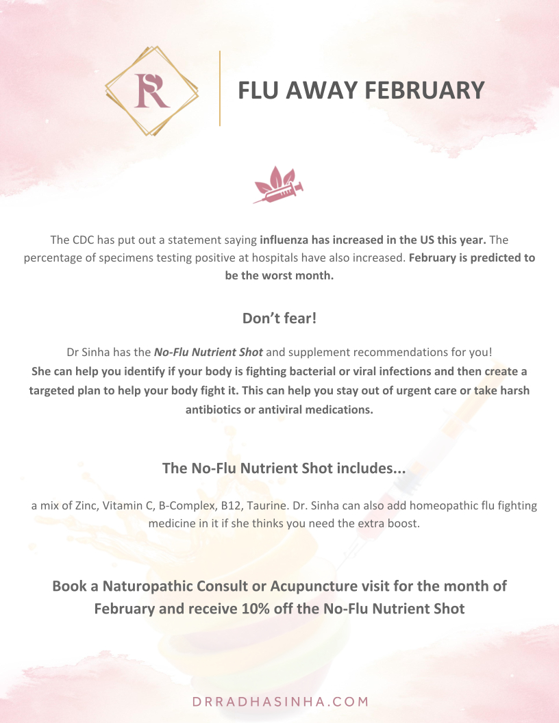 Flu Away February flyer.jpg