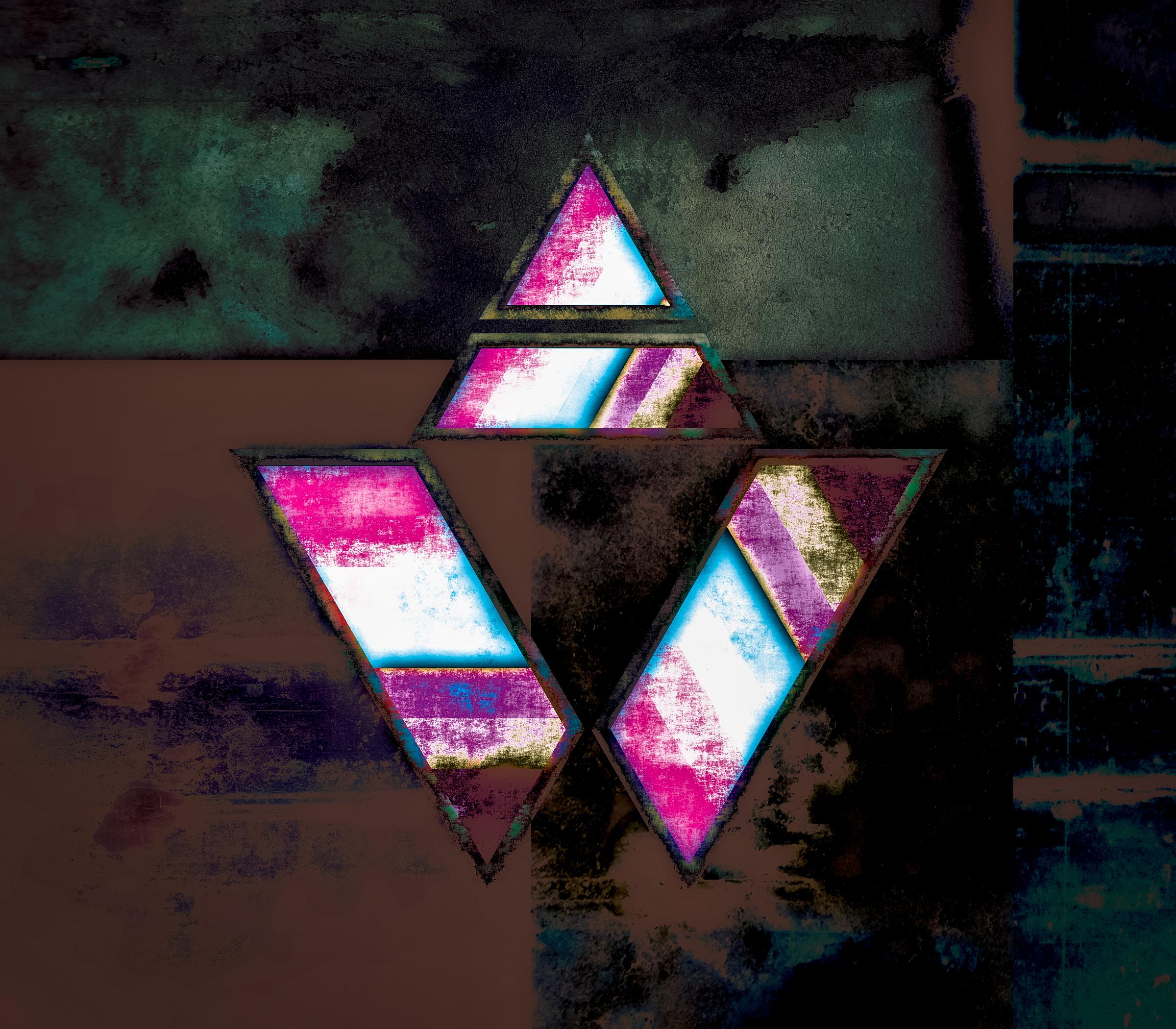 Jon E Gee Triangle-New Edit 2.jpg
