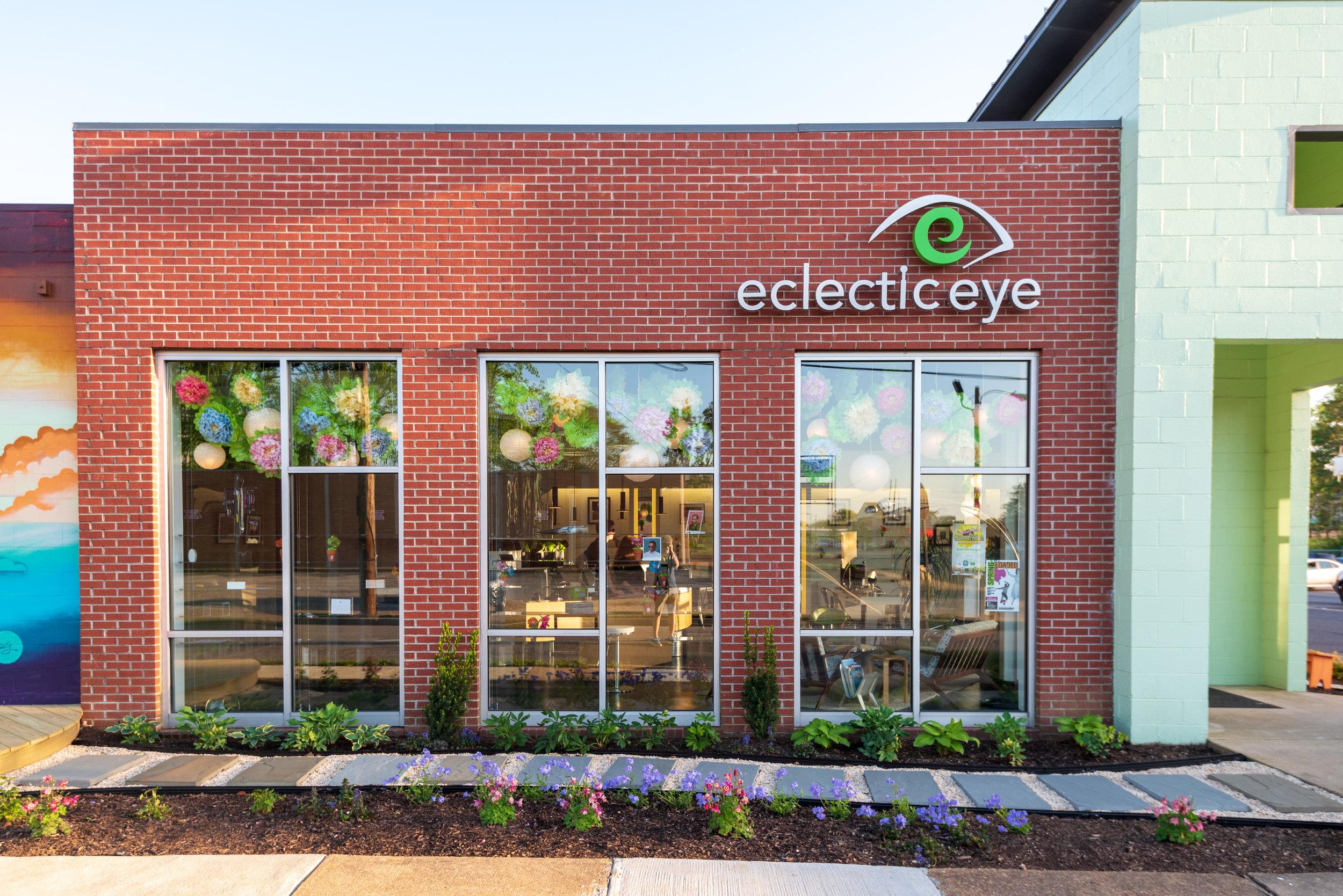 EScape EclecEye (4 of 24).JPG