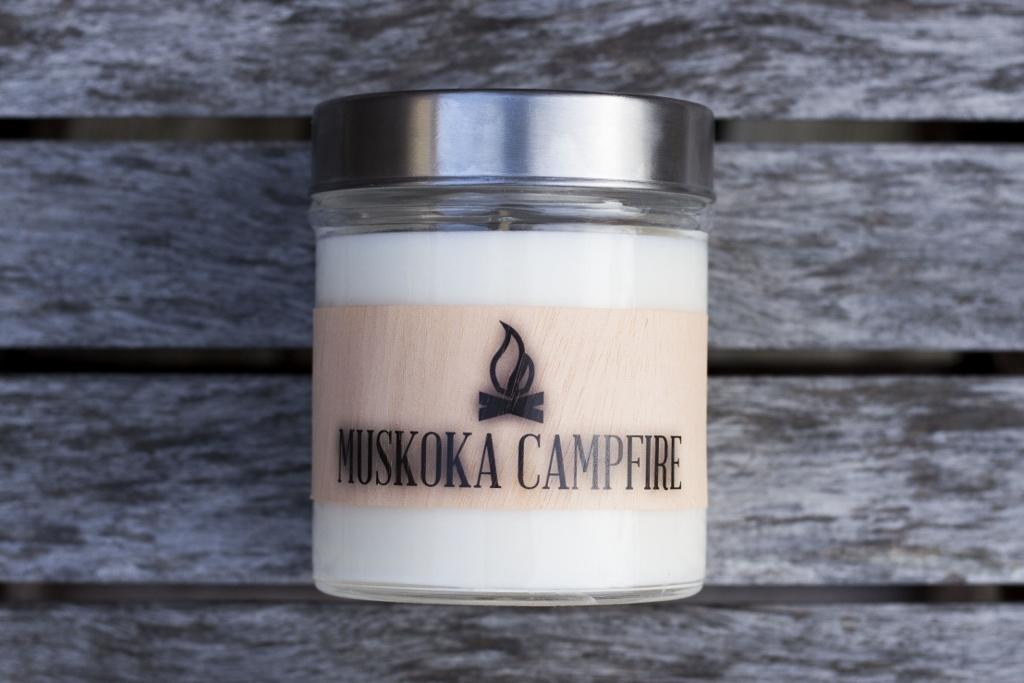 Candle - Muskoka Campfire (1024x683).jpg