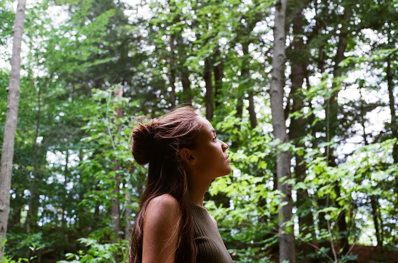 Saying goodbye to Sixteen Mile Creek, shot on film by    Alvaro Masegosa