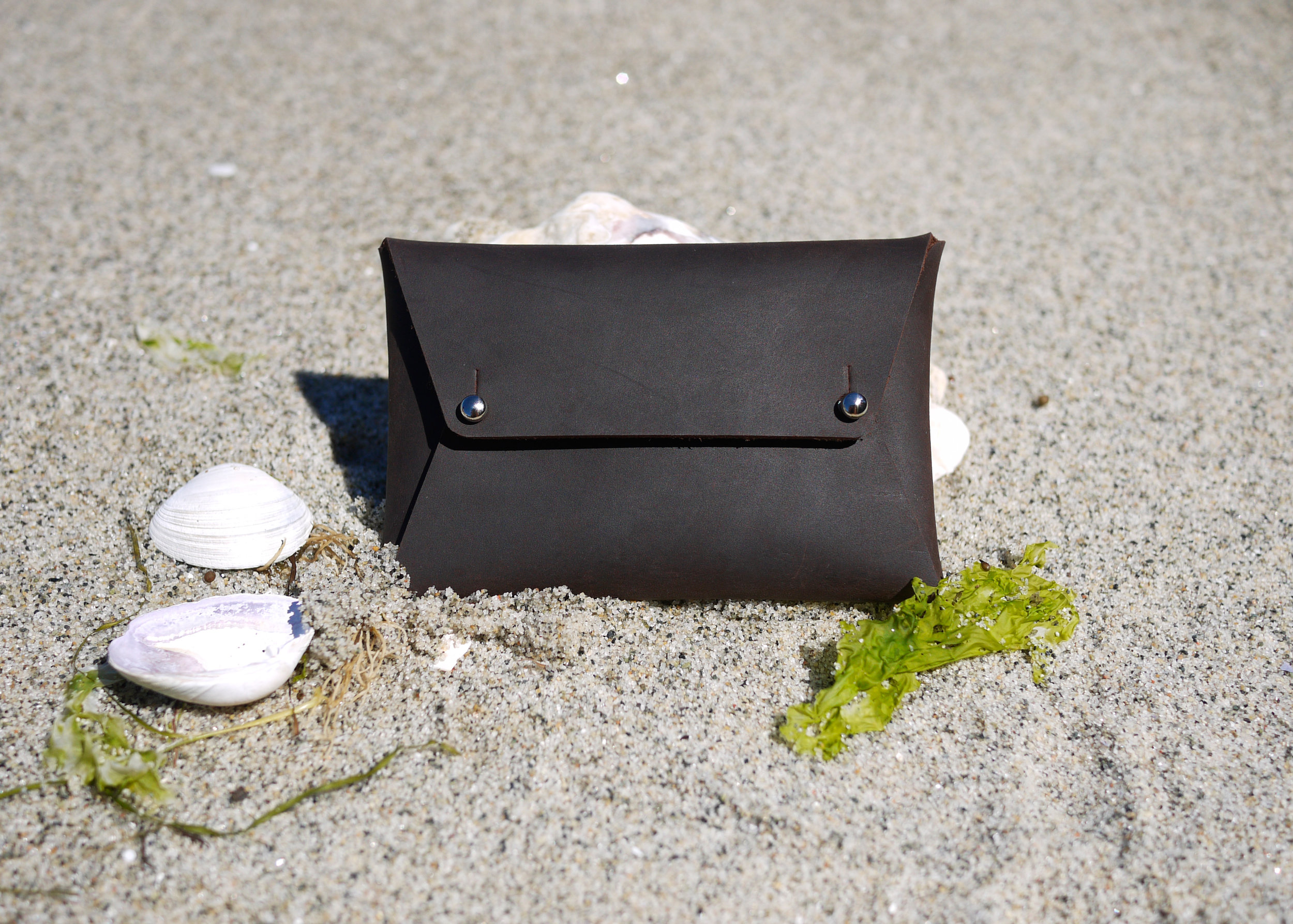 envelope wallet aw by andrea wong.jpg
