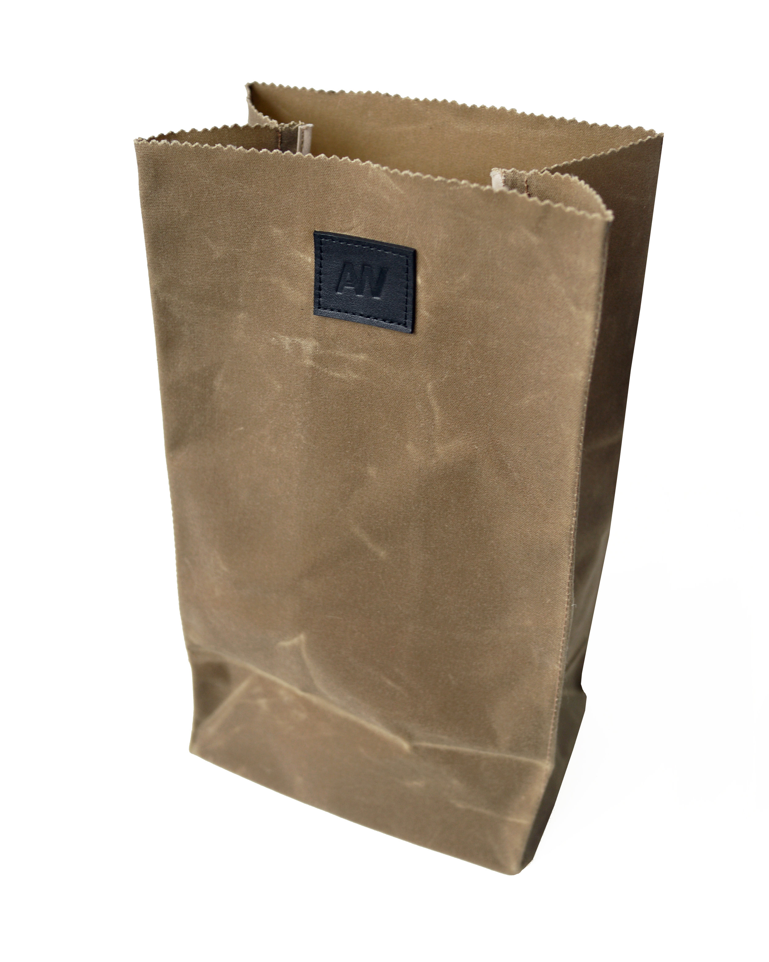 waxed canvas lunch bag aw by andrea wong.jpg