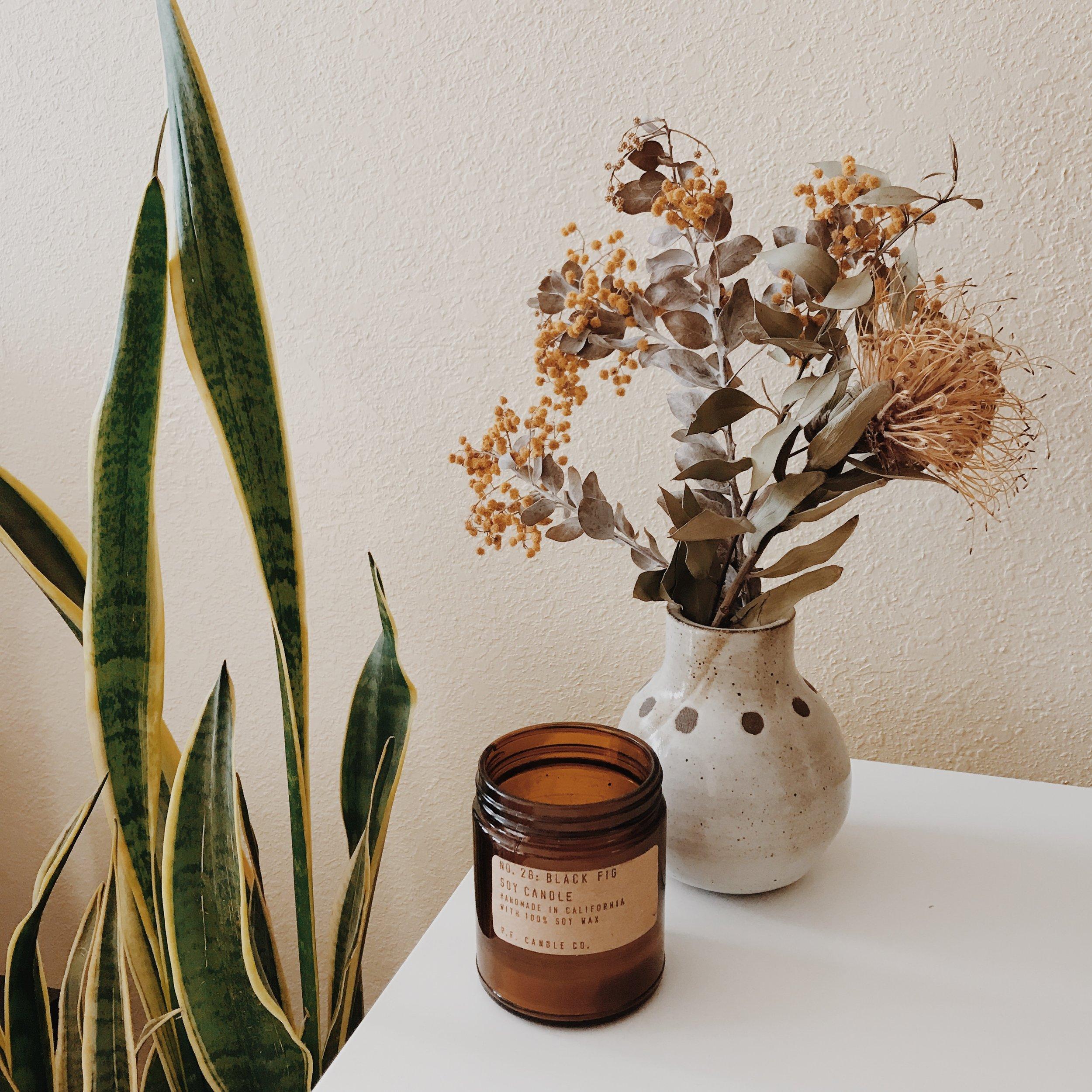 Ceramics by Alyssa M Julian