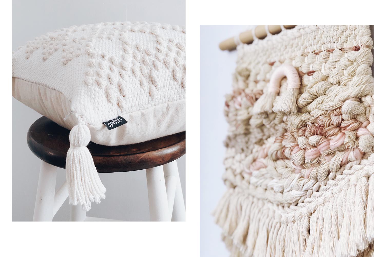 Shop Handmade with Bobbie Made at Toronto's One of a Kind