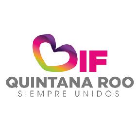DIFQuintanaRoo.jpg