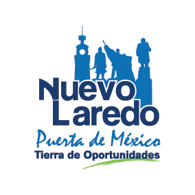 NuevoLaredo.jpg