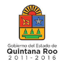 QuintanaRoo.jpg