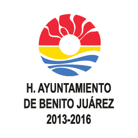 BenitoJuarez.jpg