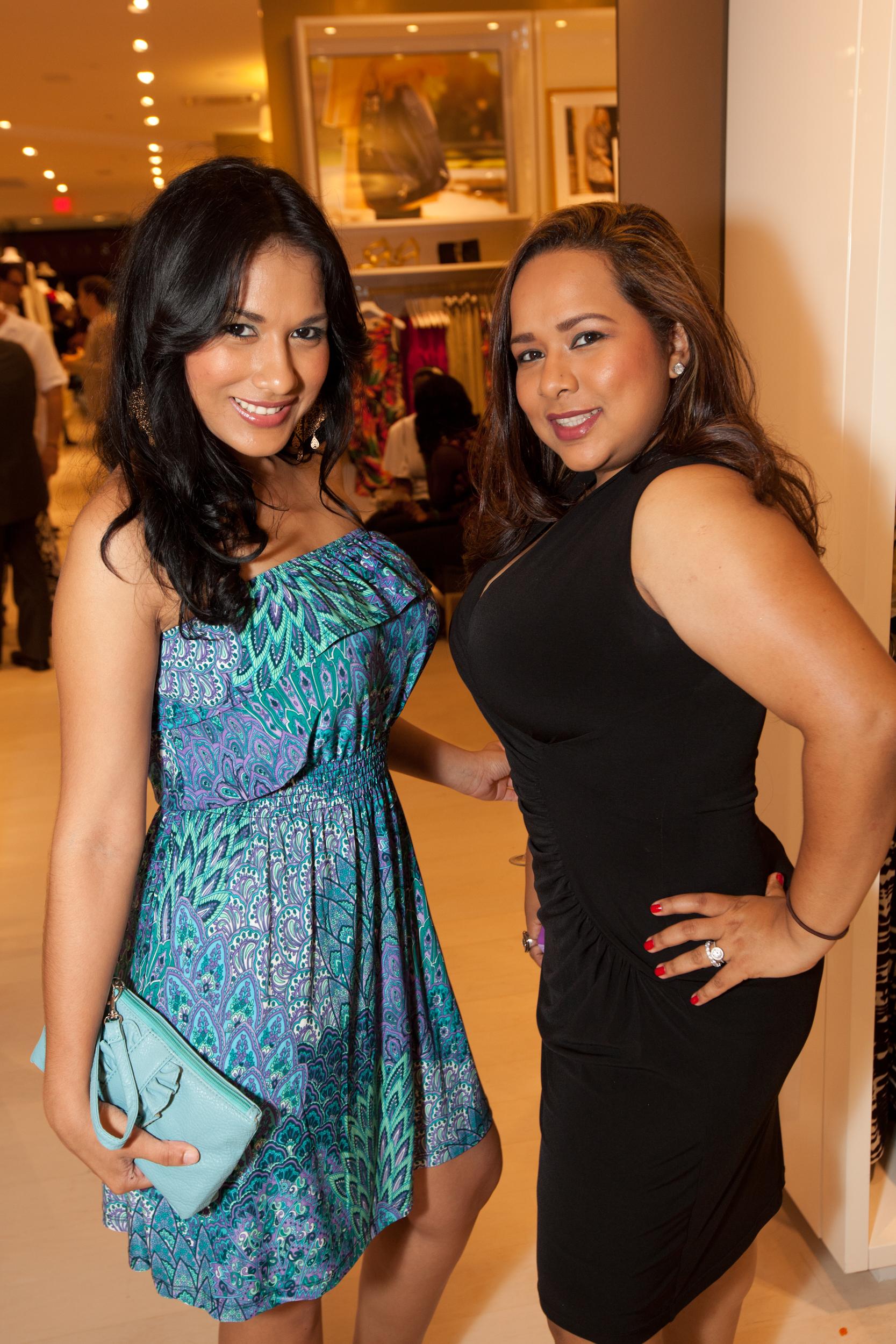 05 Elena Romero & Aracely Torres.jpg