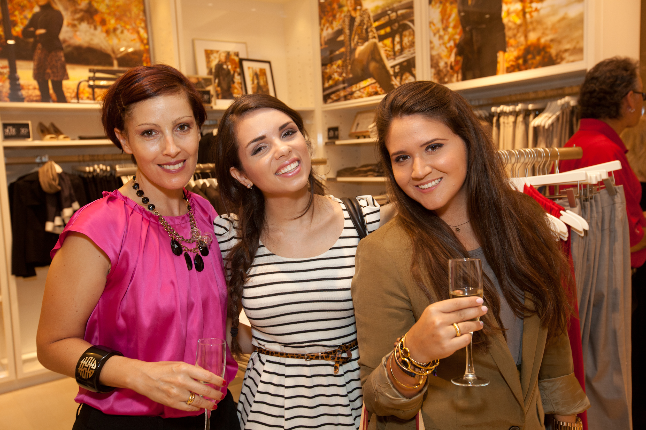 03 Angeles Almuna, Daniela Ramirez, and Stefani De Leon.jpg
