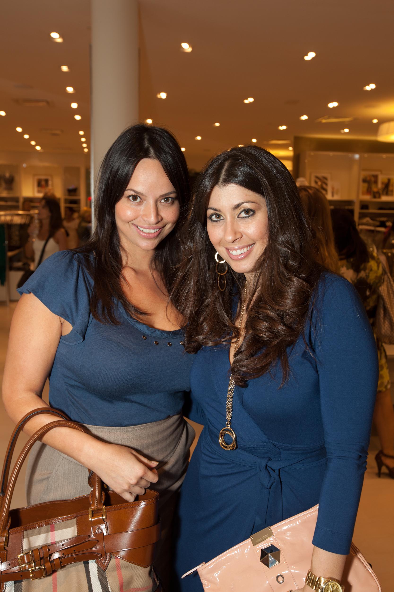 02 Cristina Lopez & Jennifer Diliz.jpg